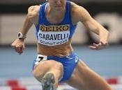 [Intervista] Marzia Caravelli, essere atleti successo anni/ Meet super athlete