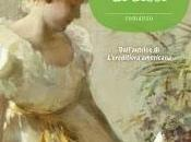 [Anteprima] L'amante inglese Sissi Daisy Goodwin