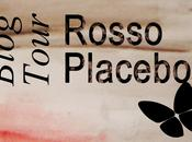 blogtour Rosso Placebo