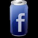 Impossibile postare Facebook cosa accadendo?