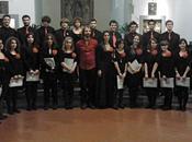 Concordia Vocis XXIII Festival Internazionale Musica Vocale