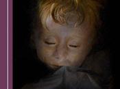 mummie catacombe Palermo libro.
