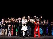 """Teatro Brancaccio 18/09 08/10 """"Dignita' autonome prostituzione"""""""