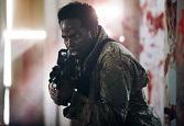 "Syfy Nation"": arriva nuova apocalisse zombi"