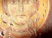 Lecce provincia epoca bizantina