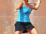 Tennis: Campionati Italiani femminili finale Smirnova-Zucchini, Biella Challenger tinge d'azzurro