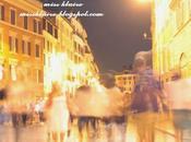 VFNO 2014 Roma: foto della serata!