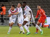 Lione-Monaco 2-1: Fekir Tolisso certificano crisi monegasca