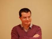 Antonio Devicienti: nella petraia sassi ardono