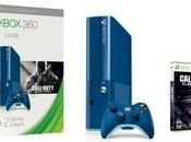 nuovi bundle Xbox previsti stagione pre-natalizia, console Notizia