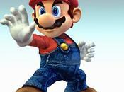 Settembre: Super Mario Bros