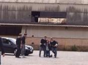 Fiction Mediaset -Anticipazioni news Cesaroni Squadra Antimafia Restauratore