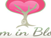 Nostra Ostetrica Progetto Accompagnamento alla Maternità: ESTER TATINI