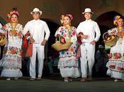 Come sono messicani quando parlano?