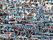 Napoli Supporter Trust, madre Ciro Esposito presidente onoraria