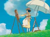 Miyazaki Saint-Exupéry, facce complementari della stessa medaglia
