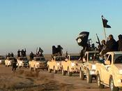 Iraq: guerra civile musulmana