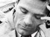 """Quello renzismo dice (18): ancora sulla querelle Bindi-Boschi scatenato """"dibattito"""" britannico """"The Telegraph"""". dalla parte delle nostre pasoliniane forze dell'ordine, finalmente Silvio l'ha imbroccata!"""