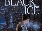 [Anteprima] Black Becca Fitzpatrick