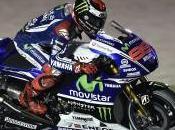Motogp, Misano pole Lorenzo davanti Iannone Rossi