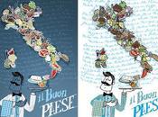 Made Italy: Coldiretti, censite 4698 specialità regionali. record