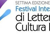 Festival Internazionale Letteratura Cultura Ebraica