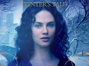 Storia d'Inverno