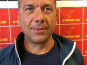 "channel d.g. gianfranco ""jeffrey"" bassi"