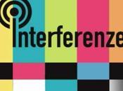 Interferenze, Storia nuova serie dedicata alla televisione italiana