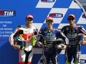 MotoGP Misano 2014 Gara (diretta Sport Cielo)