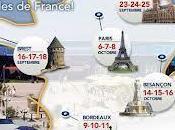 Barilla innova consolida l'industria pane Francia