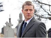 "McKenzie parla mondo rapido, brutale spietato ""Gotham"""