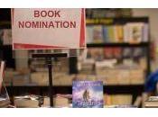 Facebook nomination libri