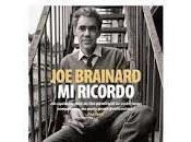 ricordo Brainard