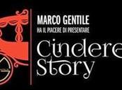 VFNO 2014: Marco Gentile firma fiaba