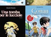LibriGhibli Kappa Edizioni