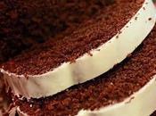 Plumcake Triplo Cioccolato