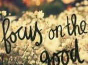 settembre, positività