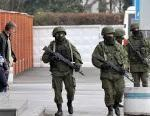 Ucraina. Kiev, 'Separatisti violano tregua'; filorussi civili morti Donetsk