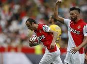 Champions League: Monaco torna Europa scetticismo