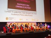Focus Cinema confronto, sempre simili? #RFF2014