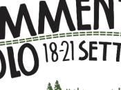 Frammenti Festival settembre Tuscolo (Roma) sarà @MinimoImpatto!