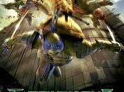 Tartarughe Ninja, nuovo Film della Universal Pictures