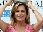 Miss Italia tempo finisce