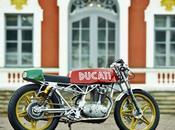 Vento Renard Speed Shop