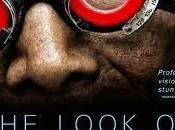 "Docufilm ""The Look Silence"" Joshua Oppenheimer"