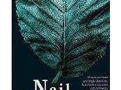 Cose fragili Neil Gaiman
