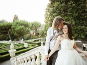 real wedding Fedora Gianluca