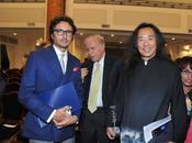 29esima edizione Capri Awards 2014