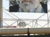 Iran: Khamenei tira linee rosse invalicabili nucleare minaccia Stati Uniti Iraq Siria